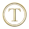 Gold-Plate-Logo.png