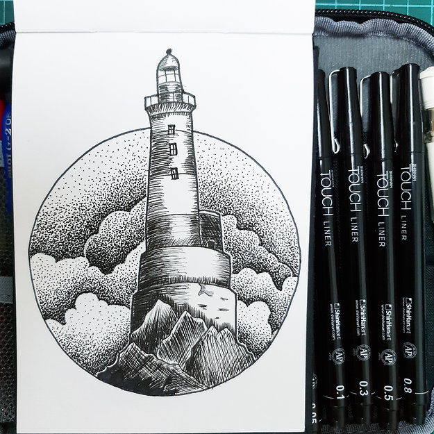 LighthouseIllustration.jpg