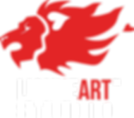 Lionheart Studio Logo