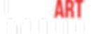 Lionheart Studio Text Logo