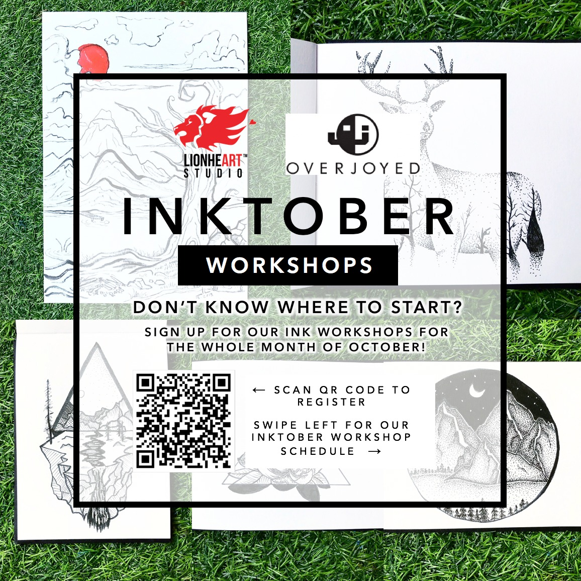 01-Inktober-Workshop-Header