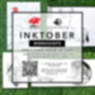 01-Inktober-Workshop-Header.jpeg