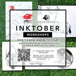 01-Inktober-Workshop-Header