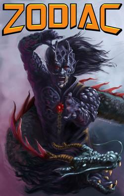 Dragon Warrior_LR_Zodiac