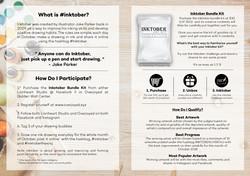 Inktober Brochure 02