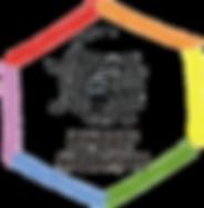 Logo_2_transparent.png