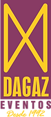 logo-dagaz-eventos.png