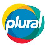 plural.png