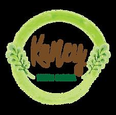 Tienda Kaney