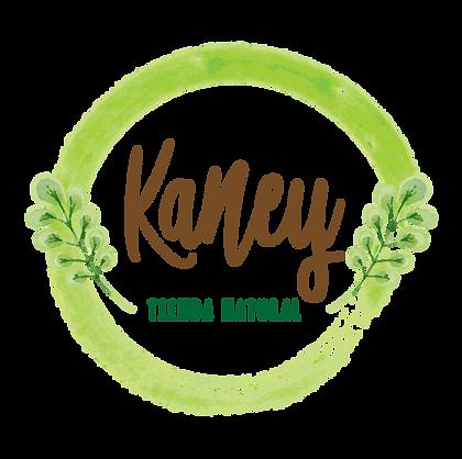 kaney sin color de fondo para web-01.png