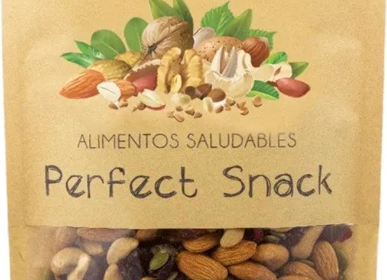 Perfect snack