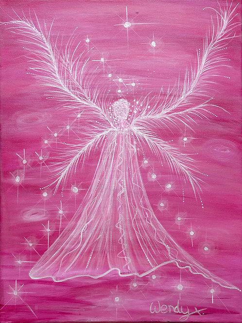 Guardian Angel -Sublime