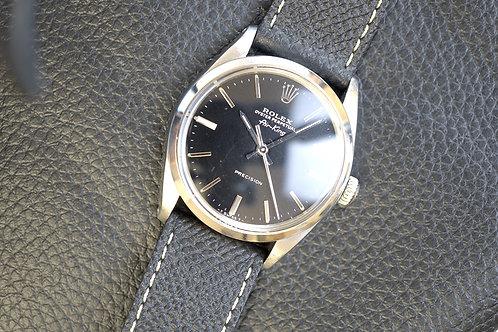 Rolex Airking Ref.: 5500