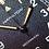 Thumbnail: Hamilton Khaki Pilot Pioneer