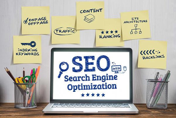 Search Engine Optimization (SEO) Services Company Uttarakhand.jpg