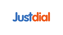 Just-Dial-Ltd-Logo