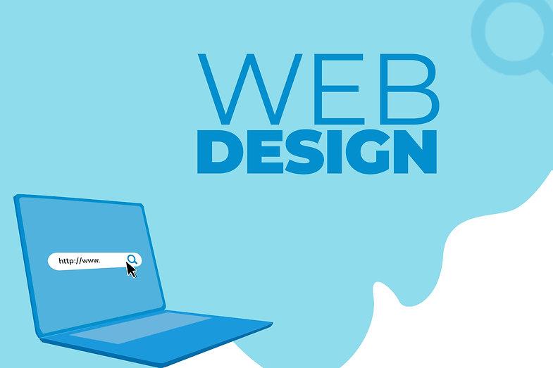 Website Designing and Development Services Company Uttarakhand