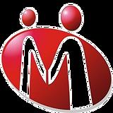 India-Mart logo