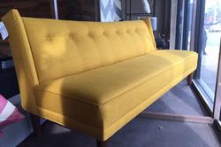 Annilse Armless Sofa