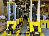 LRV Lifting Jacks 8-16-21.JPG