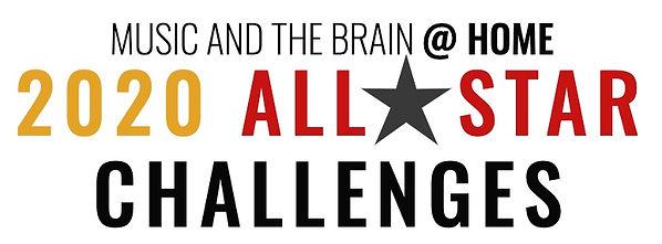 2020 Allstar Challenges Banner.jpg