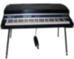 rhodes keyboard.jpg