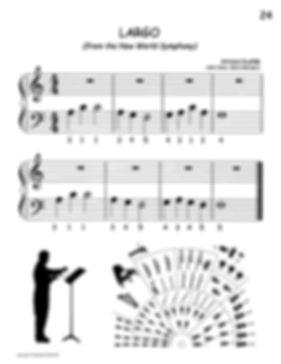 Largo Notation.jpg