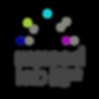 musedlab logo.png
