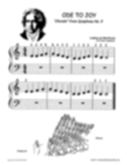 Ode to Joy sheet music.png