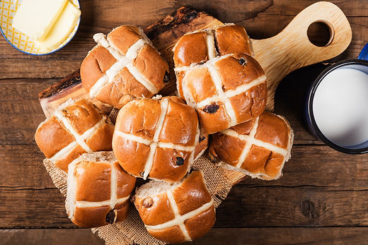 Hot%20Cross%20Buns%20image%20for%20home%