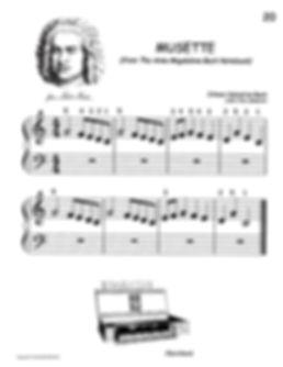 Musette Book 1 notation.jpg