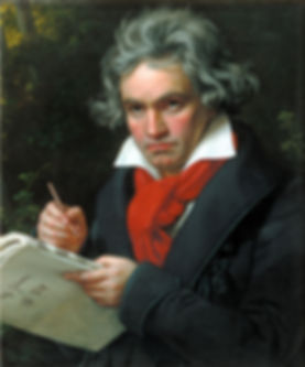 Beethoven picture.jpg