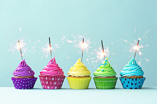 happy birthday cupcakes.jpg
