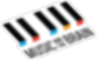 MATB logo.png