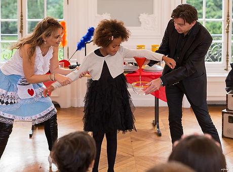 spectacle enfants pendant mariage (3).jp