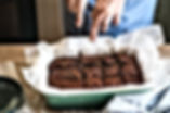 baked-goods-brownies-cake-1931462.jpg