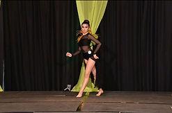 Sophia Talent.jpg