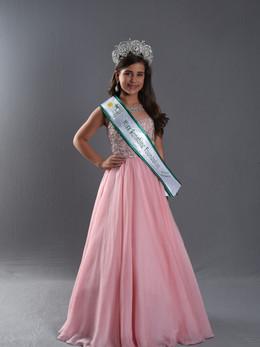 Adriana Rojas_PreTeen Ambassador