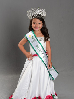 Jade Osman_Princess Ambassador