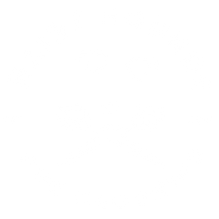 Hairy-Hounds-logo_white.png