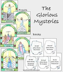 Glorious Mysteries Printable.jpg