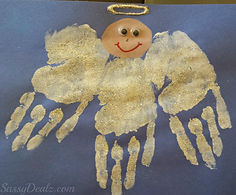 angel-handprint-craft-kids.jpg