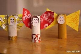 Angel Craft - grades 1-2-3.jpg