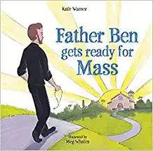 FatherBen.jpg