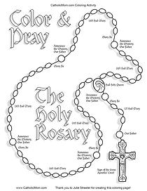 Rosary printable.png