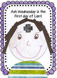 ash wednesday craft.jpg