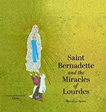 St Bernadette.jpg