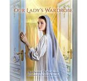 ourlady's.jpg