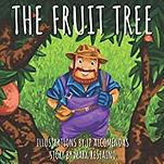 The Fruit Tree book.jpg