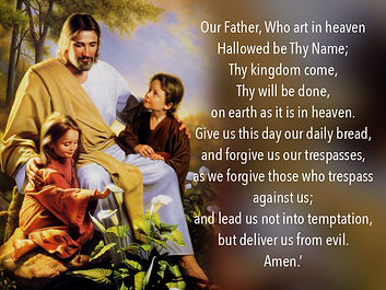 Our_Father_Prayer (1).jpg